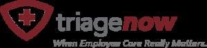logo-triagenow